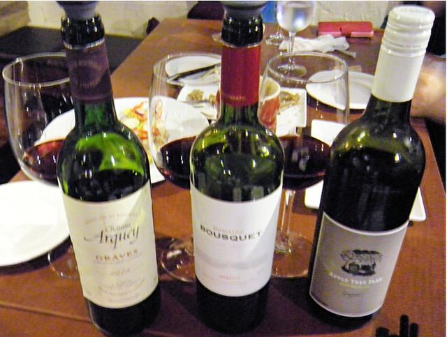 白 ワイン 代わり