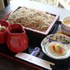 桃乃香 - 料理写真:かえで御膳