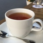 FOCE - ☆ダージリン…紅茶(●^o^●)☆