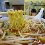 43671776 - 麺リフト