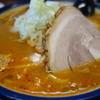 Housuke - 料理写真:やや塩辛いスープですが、出汁は私に合うイメージ♪