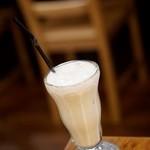 喫茶アザラシ -