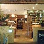 43677875 - BUZZ GARDEN (OrganicWine & Bread Green Gardencafe yoshoku)