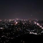 SKY RESTAURANT NAGOYA 東山 -