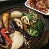 ヨシミ - 料理写真: