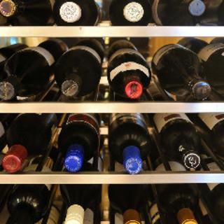 オーストラリア産ワイン