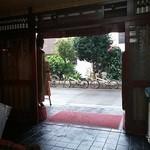 43718234 - ソムタムはタイの入り口