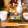 たくみや - 料理写真:薬味