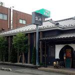 43721979 - 架け橋