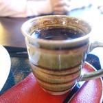 43751622 - 茶蔵ブレンド
