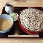 増屋 - 料理写真: