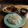 喜楽食堂 - 料理写真:これで870円