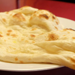 インド料理 NIRVANA -