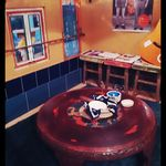 茶花〜chaihana〜 - 最大7名様まで着席可能。お座敷。