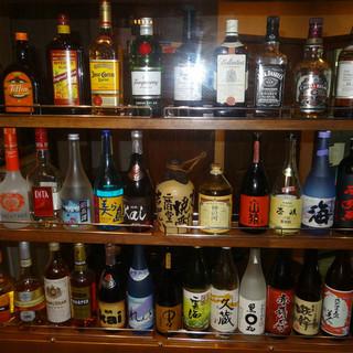◆肉好き&お酒好き?◆⇒焼肉-kai-へお越し下さいませ!