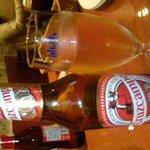 438149 - スペインビール