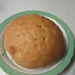 豆米 - マカダミナナッツフランス160円。