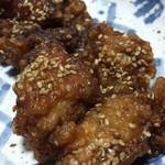 お惣菜 大地 - 料理写真: