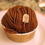 ANGELINA - モンブラン・プラニエ(9.1€)