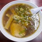 中華料理 一番 -
