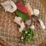 お料理屋 Toyou -