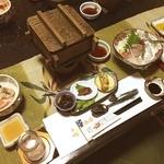 不知火ホテル - 料理写真:熊本県にお邪魔しております。 日奈久温泉、最高です! 熊本県八代
