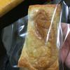 じゃむ工房 杏の樹 - 料理写真:
