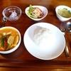 Baimakrut - 料理写真:豚肉のレッドカレー