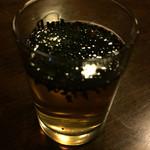 青空 - 蟻酒