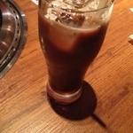 43859647 - コーヒー