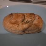 ペニー - フランクパン