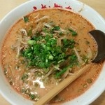 43862057 - 担々麺