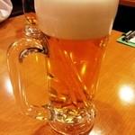 43866522 - ビール
