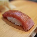 鮨の魚政 - 大トロ☆