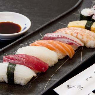 ◎お昼間のプチ宴会に「匠膳」はいかがでしょうか?¥2200円