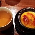 中島康三郎商店 -