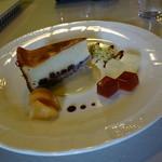 マクロビオティックキッチン gen -