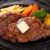 Steak House BAFFALO - メイン写真: