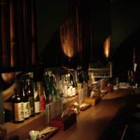 札幌ドミニカ - 夜は落ち着いた雰囲気で