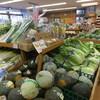 地産マルシェ - 料理写真:店内