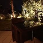 ザ・ガーデン テラソル -