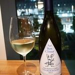 美食米門  品川港南 Wine&Grill -