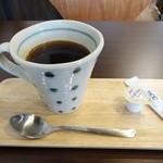 43945412 - コーヒー