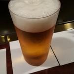 43951375 - ビール