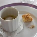 レストラン ラ・マーレ -