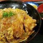 河太郎 - 料理写真: