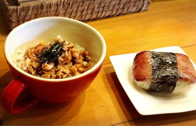 麺屋 Hulu-lu