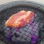 焼肉番長 -