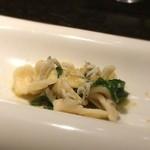 43966106 - 25種類以上のお料理を楽しめるおまかせコースのみのイタリアン