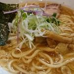 43974104 - 魂麺